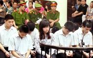 Các biện pháp tư pháp thay thế cho phạt tù đối với người chưa thành niên phạm tội