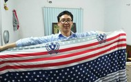 """Thầy Hiệu trưởng ở Hà Nội kêu gọi """"hãy tặng chúng tôi nhiều phong bì"""" ngày 20/11 và câu chuyện ý nghĩa sau đó"""