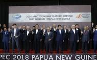Bản tin audio Thế giới tuần qua số 38: Tín hiệu triển vọng kinh tế thế giới năm 2018