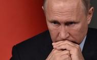 """""""Hoài nghi"""" Nga đẩy ba nước Baltic và Ba Lan không thể không chung thuyền"""
