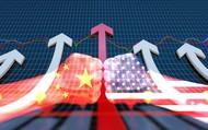 WTO đang đối diện với 3 cuộc khủng hoảng