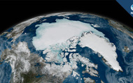 """Trái đất ra sao sau 200 triệu năm nữa: """"choáng váng"""" nhất là kịch bản thứ tư"""
