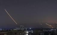 Xung đột Syria: Bất chấp Mỹ, ông Assad chốt hạ sức mạnh cuối cùng?