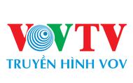 Kênh truyền hình Đài Tiếng nói Việt Nam - VOVTV tuyển CTV là các sinh viên