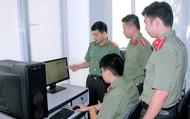 Cơ quan An ninh mạng thông tin diễn biến tội phạm trên Internet