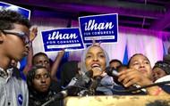 Sáu điểm quan trọng nhất từ kết quả cuộc bầu cử Mỹ 2018