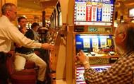 Sửa đổi điều kiện kinh doanh  casino, đặt cược, sổ xố