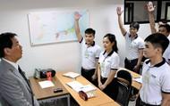 Các địa phương Nhật Bản tăng tốc cuộc chiến tranh giành người lao động Việt