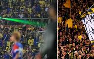 """HLV Park Hang-seo: Quyết trừng trị nếu CĐV Malaysia lặp lại """"trò bẩn"""" AFF Cup 2010"""