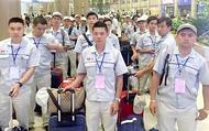 Bộ Lao động, Thương binh và Xã hội yêu cầu dừng xuất cảnh đưa lao động đi làm việc ở nước ngoài đến 30/4