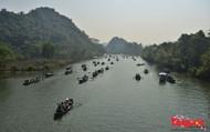 GS, TS Bùi Quang Thanh: Không nên tạo công trình hoành tráng nhưng vênh với văn hóa bản địa