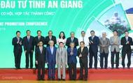 Thủ tướng Nguyễn Xuân Phúc nói gì trước trận Việt Nam vs Malaysia?