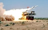 Nga xoay chuyển cán cân: Syria – Israel vào vòng nguy hiểm?