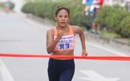 Trang bị kiến thức trong công tác huấn luyện vận động viên thành tích cao