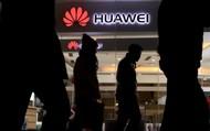 """Vụ bắt giữ CFO Huawei: con bài mặc cả hay """"bất lực"""" của Mỹ trước Trung Quốc?"""
