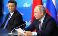 Nga – Trung - Ấn bên lề G20: Bước ngoặt gì trong an ninh châu Á?