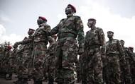"""Dồn dập nghi kỵ Nga tìm mọi cách """"vẫy vùng"""" tại châu Phi"""