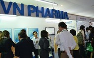 """Nguyên Phó Tổng giám đốc VN Pharma bị bắt để điều tra tội """"Sản xuất bán hàng giả là thuốc chữa bệnh"""""""