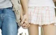Quan hệ tình dục trước hôn nhân: Mất nhiều hơn được