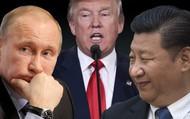 """Tưởng Nga, Trung """"vượt mặt"""", Mỹ lật ngược tình thế với vũ khí siêu thanh đáng gờm nhất?"""