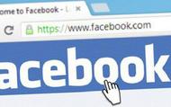 Luật An ninh mạng có hiệu lực từ 1/1: Người dùng Facebook cần lưu ý ngay những điều này