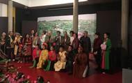 Trung tâm Văn hóa Việt Nam tại Pháp: Những dấu ấn giao lưu quốc tế