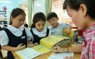 Hà Nội sẽ thi tuyển 463 viên chức giáo dục