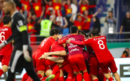 Bản tin audio VHTTDL: Truyền thông quốc tế đánh giá cao màn trình diễn không thể tuyệt vời hơn của đội tuyển Việt Nam