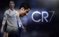 """Cristiano Ronaldo: Năm 2018 đánh dấu một năm """"được nhiều hơn mất"""""""