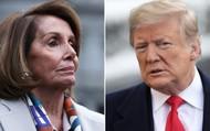 Ông Trump nếm quả đắng đầu tiên trước một phụ nữ quyền lực 78 tuổi