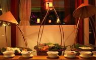 Tết này tha hồ trải nghiệm ẩm thực 3 miền tại Premier Village Danang Resort