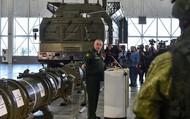 Di sản tên lửa Chiến tranh Lạnh Nga – Mỹ áp sát bờ vực?