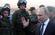 """Hé lộ loạt chứng cứ Nga ngày càng """"sa lầy"""" tại Syria"""