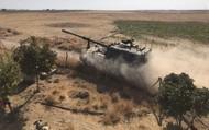 """Chính trường Mỹ """"đáp trả"""" nhau trực diện: Chảo lửa đông bắc Syria và luận tội vào tâm điểm"""
