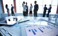 Thực hiện hiệu quả các chính sách hỗ trợ doanh nghiệp nhỏ và vừa