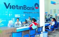 Ngân hàng VietinBank tuyển dụng 26 cán bộ làm việc tại Trụ sở chính
