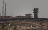 """Mỹ """"sốt vó"""" 50 quả bom hạt nhân trong tay Thổ Nhĩ Kỳ"""