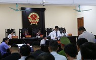 Nhiều tình tiết mới khiến phiên tòa xử gian lận thi cử Hà Giang phải kéo dài thêm 2 ngày
