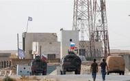 Năm 2019 nhiều đột phá: Ngoại giao Nga có nền tảng đón năm 2020