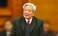 """Ông Nguyễn Túc: """"Người có động cơ leo cao như vụ việc bà Trần Thị Ngọc Ái Sa là rất nguy hiểm"""""""