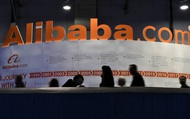 Choáng váng với những con số kỷ lục trong lễ hội mua sắm Ngày Độc thân của Alibaba