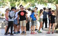 """Khi tới Đà Nẵng du lịch, nếu du khách bị """"chặt chém"""", chèo kéo…thì gọi vào số điện thoại nào để được hỗ trợ?"""