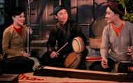 Sắp diễn ra Liên hoan hát Xẩm các tỉnh khu vực phía Bắc tại Ninh Bình