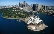 Tuyển 700 hồ sơ chính thức để giới thiệu phía Australia cấp thị thực lao động