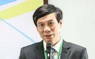 GS.TS Nguyễn Quý Thanh: Chúng ta phải thay đổi nhận thức và tư duy của những người làm công tác giáo dục trước tiên