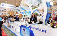 Hàng nghìn sản phẩm du lịch khuyến mãi đặc biệt sẽ được chào bán tại VITM Cần Thơ 2019