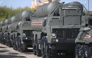 """NATO là nguyên nhân khiến Thổ phải """"kề vai"""" Nga sản xuất Rồng lửa S-400?"""