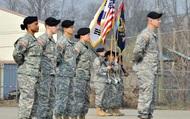 """Mỹ - Hàn """"quay lưng"""" ngay tại bàn nóng khi chi phí quân sự đội giá 400%"""