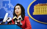 Công dân phàn nàn về minh bạch biểu phí thủ tục lãnh sự tại nước ngoài, Bộ Ngoại giao nói gì?