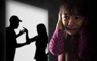 Bảo vệ trẻ em: Không thay đổi nhận thức thì có nhiều văn bản đến mấy cũng không làm được
